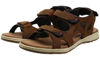 Summer Sandals and Flip Flops