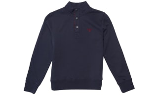 Knitwear, Hoodies and Sweaters