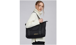 B. Int. Bags and Accessories