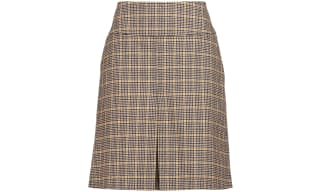 Barbour Skirts