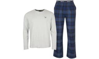 Barbour Pyjamas