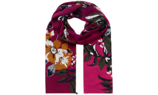 Joules Hats, Scarves and Gloves