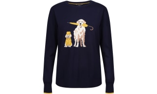 Joules Jumpers and Cardigans