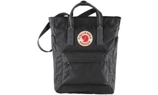"13"" Laptop Bags"