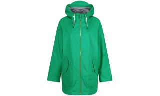 Raincoats and Waterproof Jackets