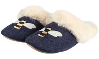 Joules Boots and Shoes