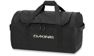 Men's Dakine Clothing and Accessories