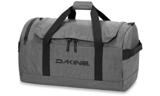 Women's Dakine Clothing and Accessories