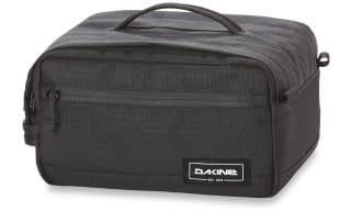 Dakine Bags and Backpacks