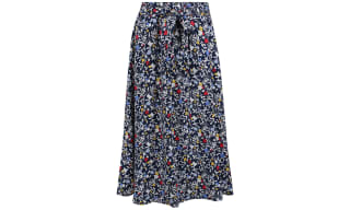 Crew Clothing Skirts and Dresses