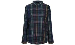 Joules Shirts and Blouses