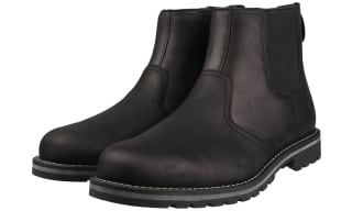 Timberland Chelsea Boots