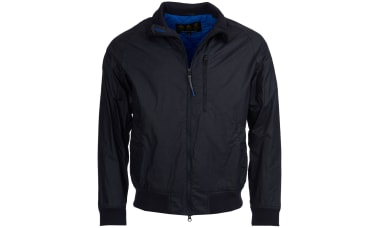 8a16ff75 Barbour Nautical Collection | Shop Barbour Menswear Online