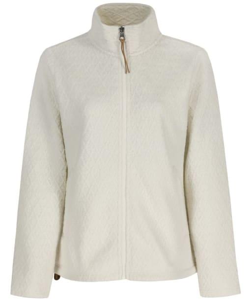 Women's Aigle Furly Jacket - Snow
