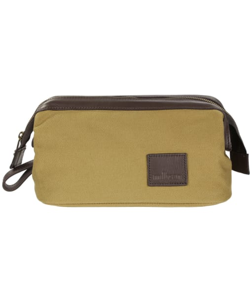 Millican Peter Doctors Washbag- Antique Bronze