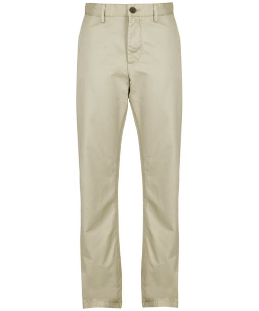 Men's Timberland Lynwood Straight Chino - Sand