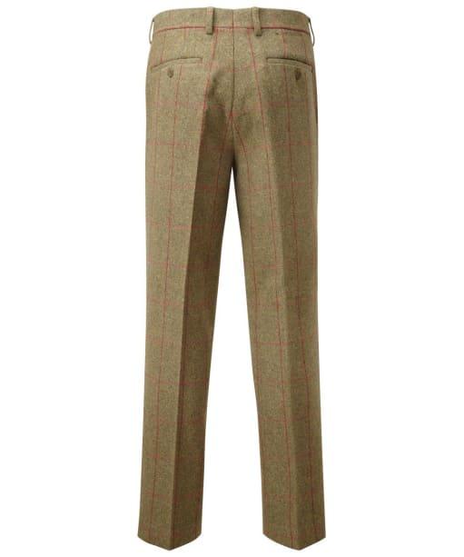 Men's Alan Paine Combrook Trousers - Sage