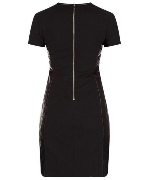 Barbour International Folco Dress - Black