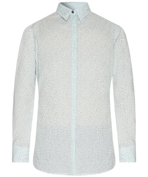 Barbour May Shirt - Summersky