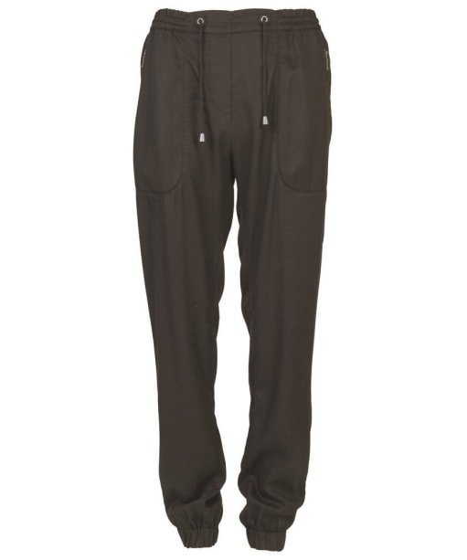Barbour International Sprint Trousers - Black