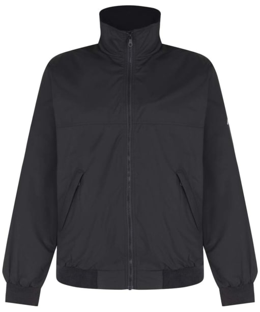Men's Musto Snug Blouson Jacket - Black