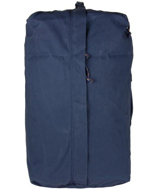 Millican Miles the Duffle Bag 40L - Slate