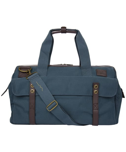 Millican Harry Gladstone Bag- Grey Blue