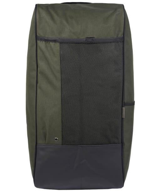 Le Chameau Wellington Boot Bag - Vert Chameau