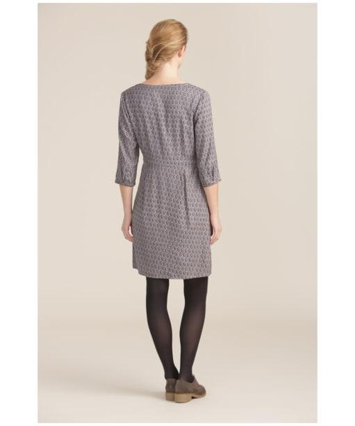 Women's Seasalt Bunting Dress - Little Oak Burdock