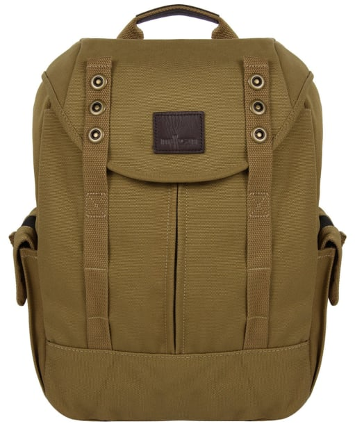 Millican Matthew Daypack- Antique Bronze
