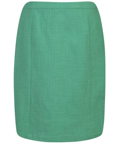 Women's Seasalt Bunker Skirt - Palm