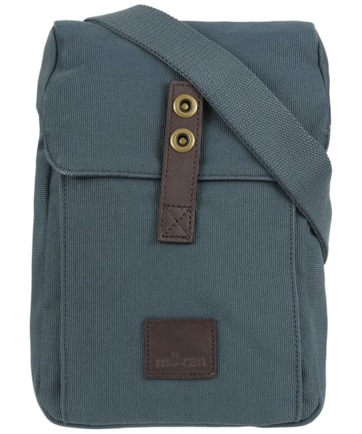 Millican Rob the Traveller Bag - Grey Blue