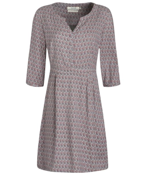 Women's Seasalt Bunting Dress - Little Oak Burdock