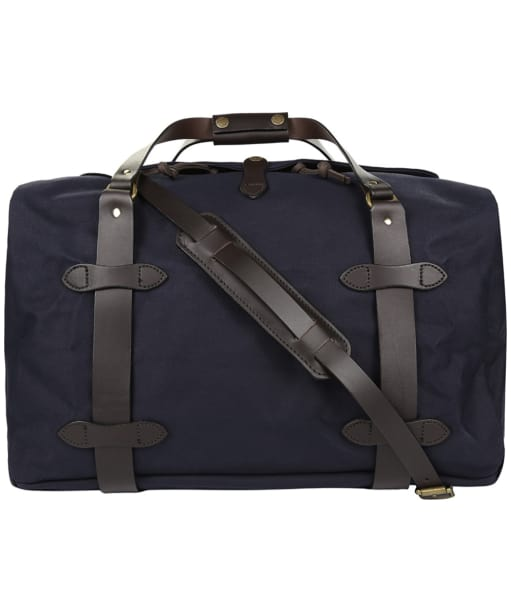 Filson Medium Carry-On Duffle Bag - Navy