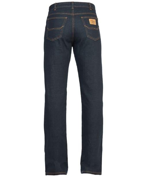 R.M. Williams Legends Jeans - Indigo