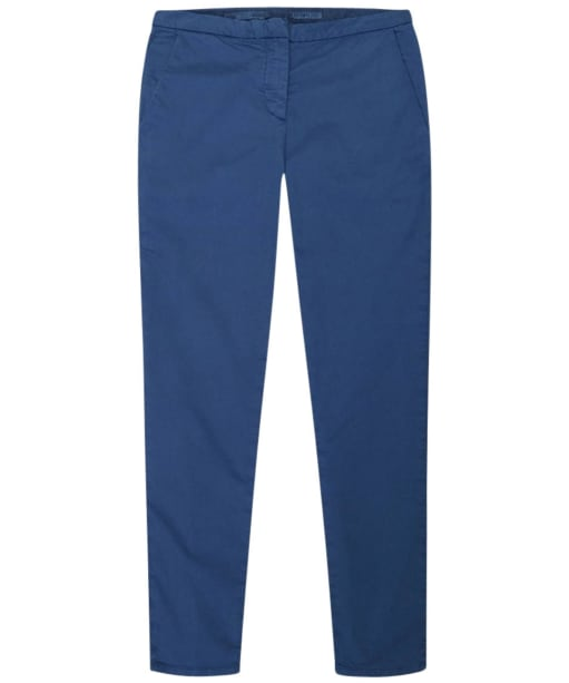 Women's Seasalt Pine Haven Trousers - Marine