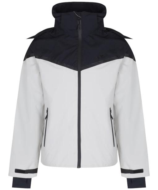 Men's Musto Palmer Blouson Jacket - Platinum