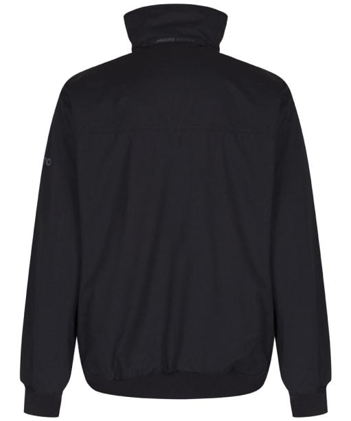 Women's Musto Snug Blouson Jacket - Black