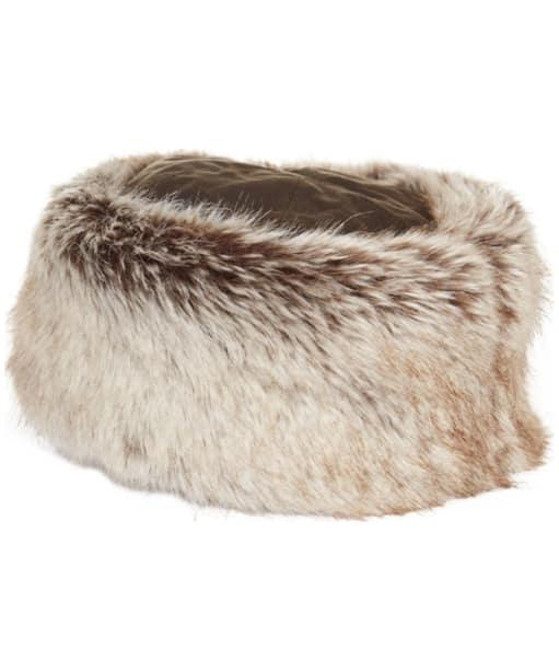 Women's Barbour Ambush Hat - Olive
