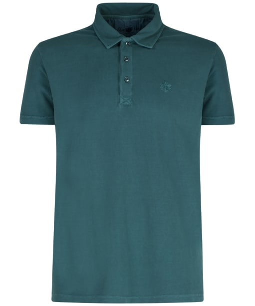 Men's Alan Paine Trevone Polo Shirt - Kilt