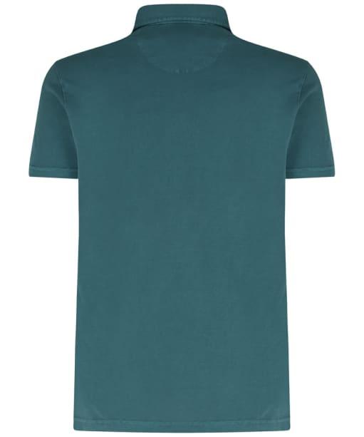 Men's Alan Paine Trevone Polo Shirt - Kilt
