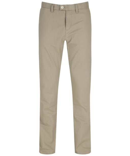 Men's R.M. Williams Lennard Chino - Buckskin