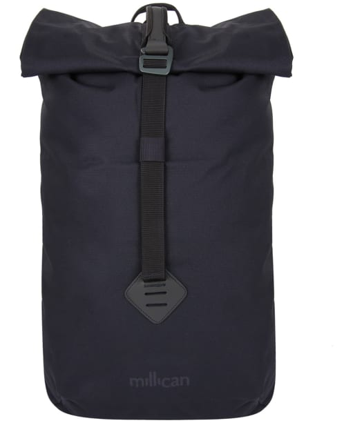 Millican Smith the Roll Pack 18L - Graphite