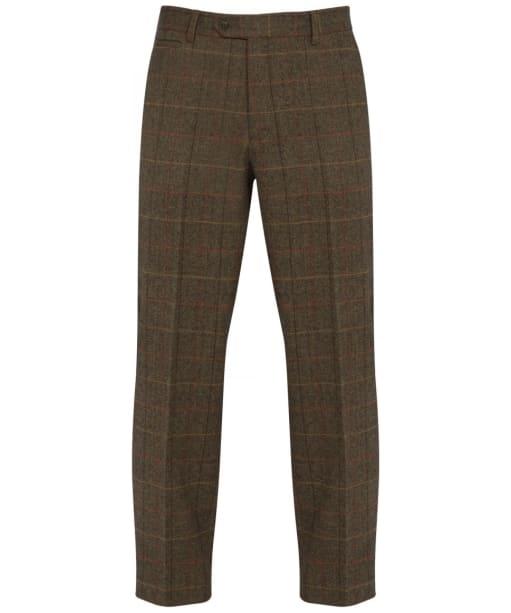 Men's Alan Paine Combrook Trousers - Peat