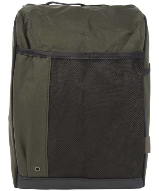 Le Chameau Walking Boot Bag - Vert Chameau
