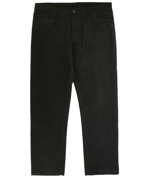 Men's Ptarmigan Stone Cutter Trousers - Mocha