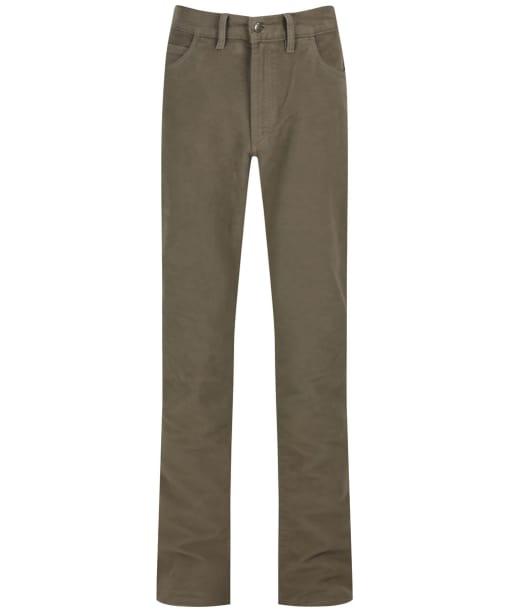 Men's Ptarmigan Stone Cutter Trousers - Urban Stone