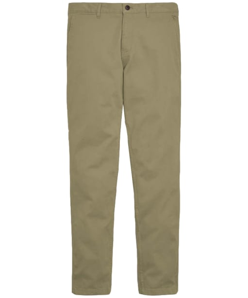 Men's Joules The Chino Trousers - Driftwood