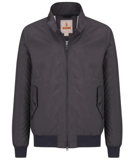 Men's Baracuta G9 Baratex 3L Jacket - Anthracite