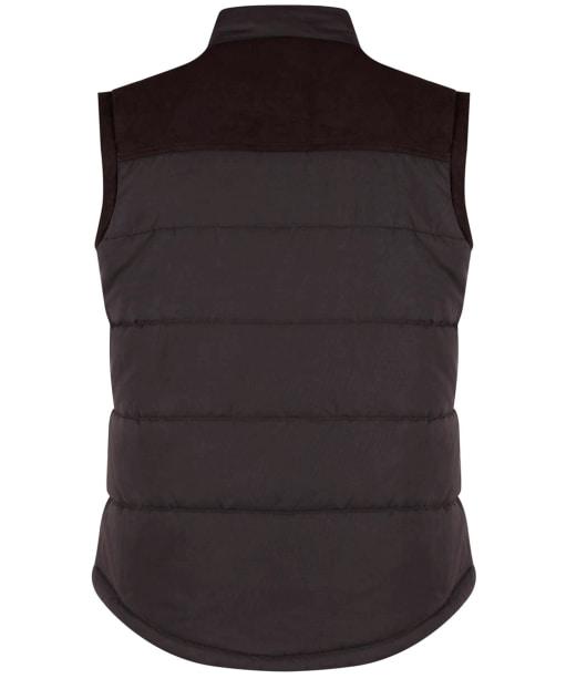 Men's R.M. Williams Carnarvon Vest